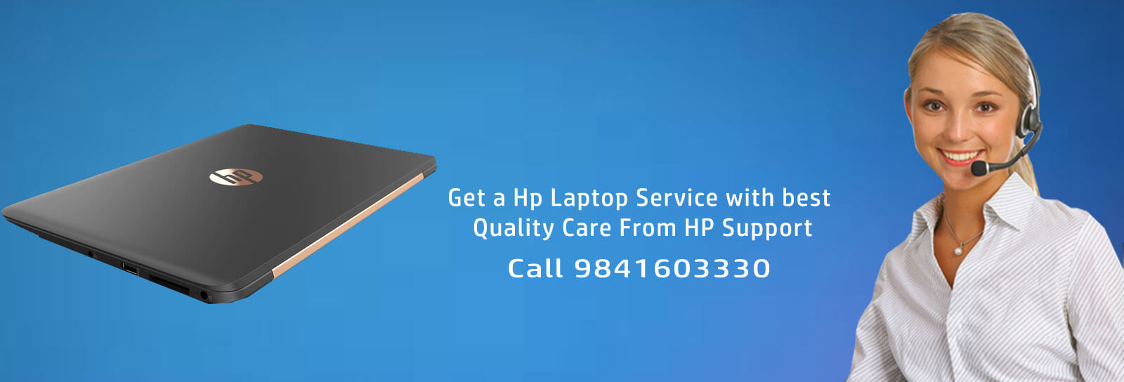 hp laptop service center in coimbatore