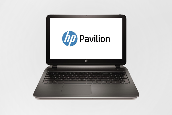 Hp Laptop Service Center In Coimbatore Hp Service Coimbatore